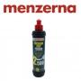 Menzerna Polidor 2500 Medium Cut - 250ML