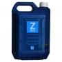 Zbac APC Bactericida Concentrado Easytech (5L)