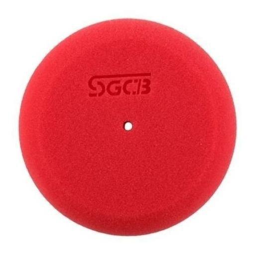Aplicador de Espuma Ultra Macio SGCB UNIDADE