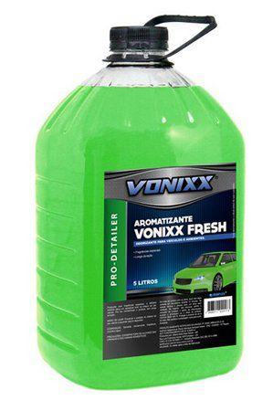 Aromatizante Fresh Vonixx (5 Litros)
