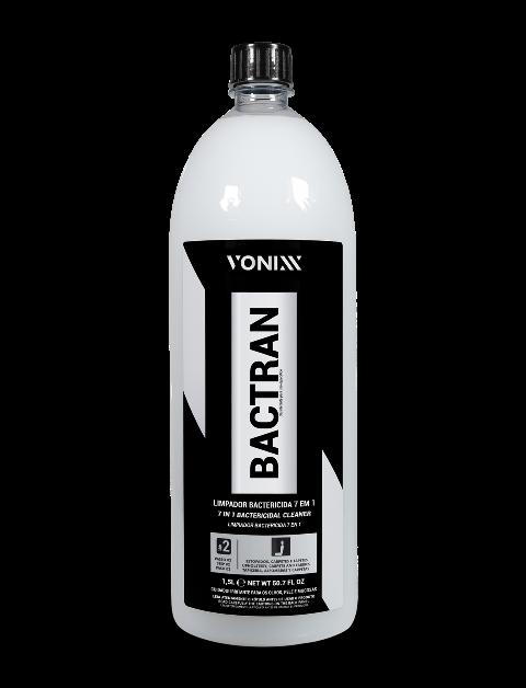 Bactran Limpador Bactericida (Passo 2 - VSC) 1,5L Vonixx