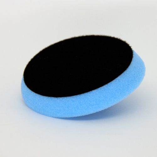 Boina de Espuma Azul Lustro/Média Lincoln 6