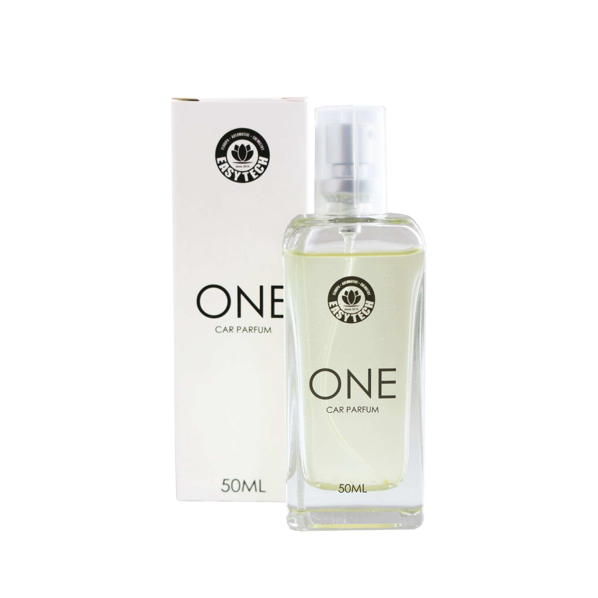 Easytech Perfume Automotivo ONE