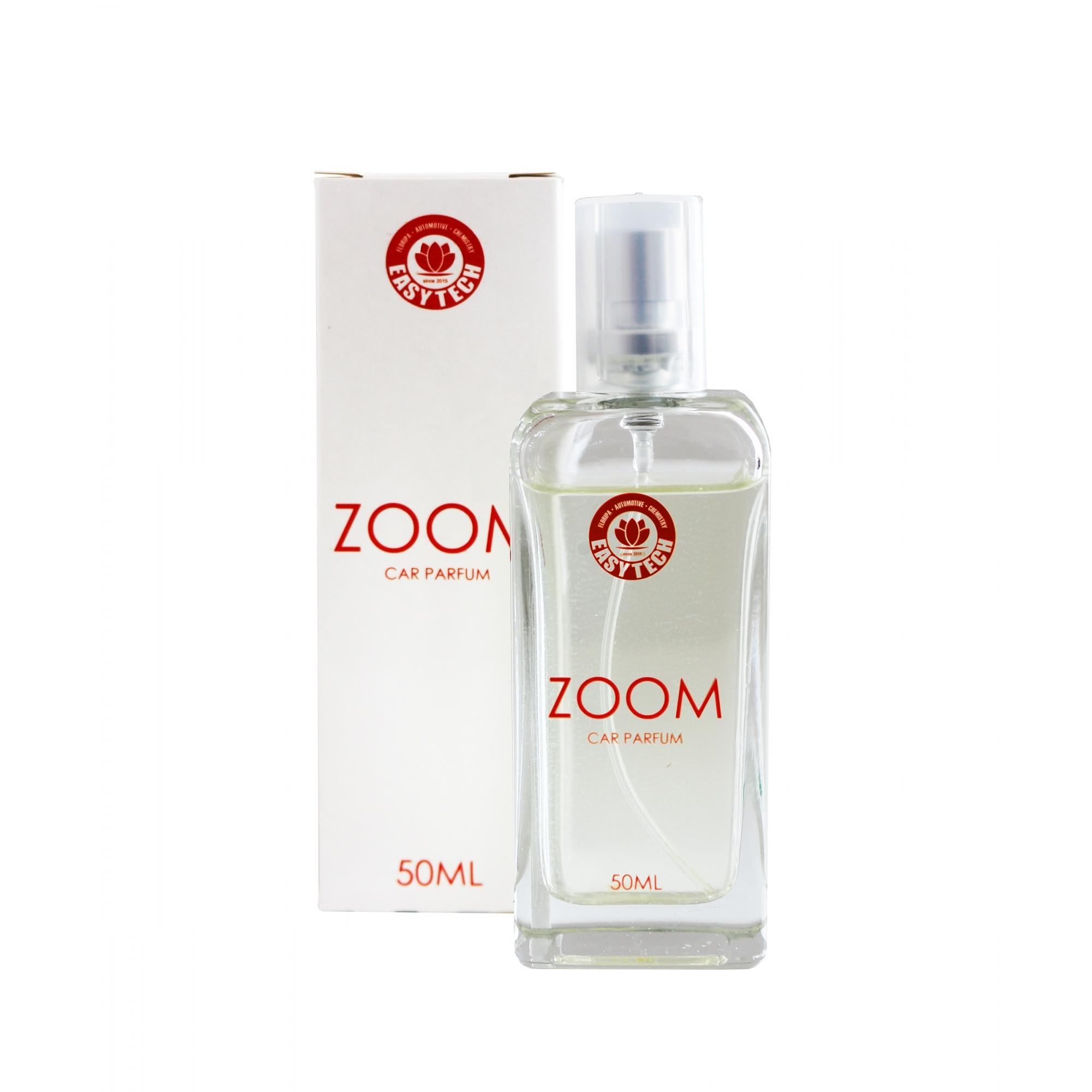Easytech Perfume Automotivo ZOOM