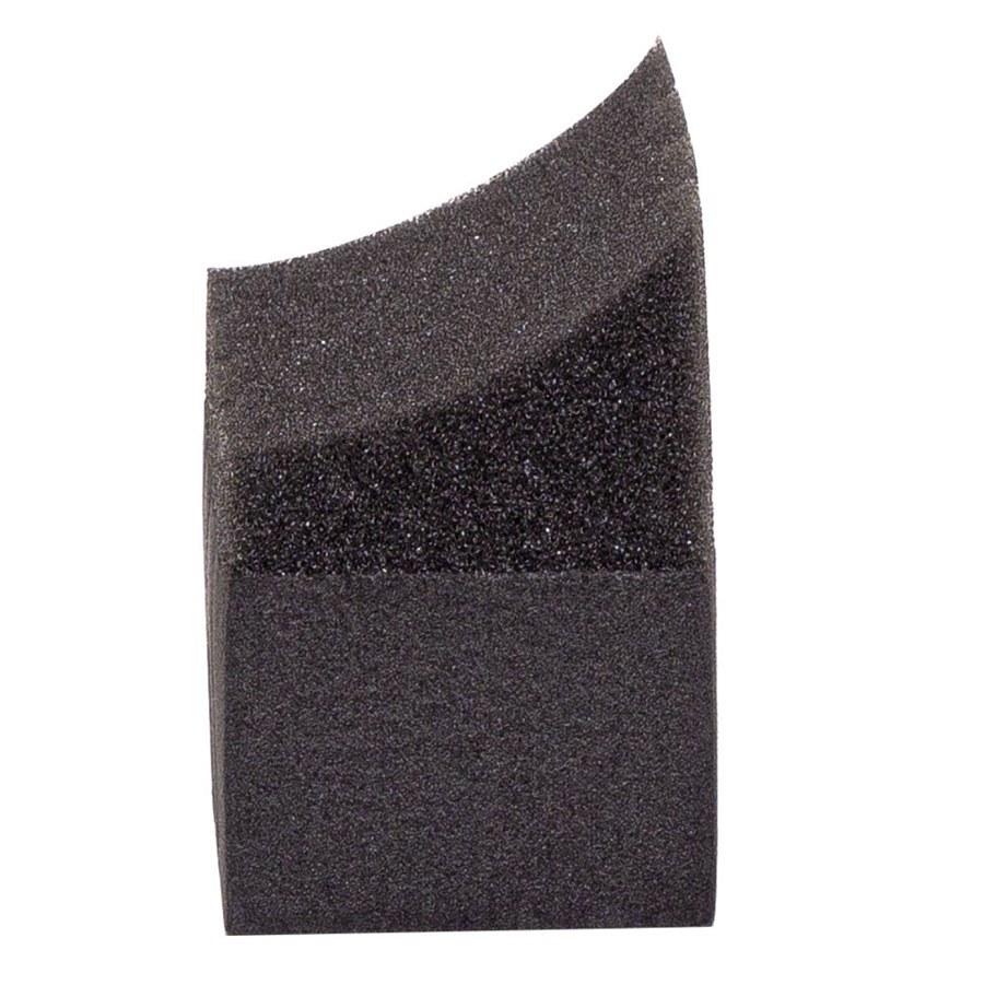 Esponja de Pneus Tire Wax Soft99