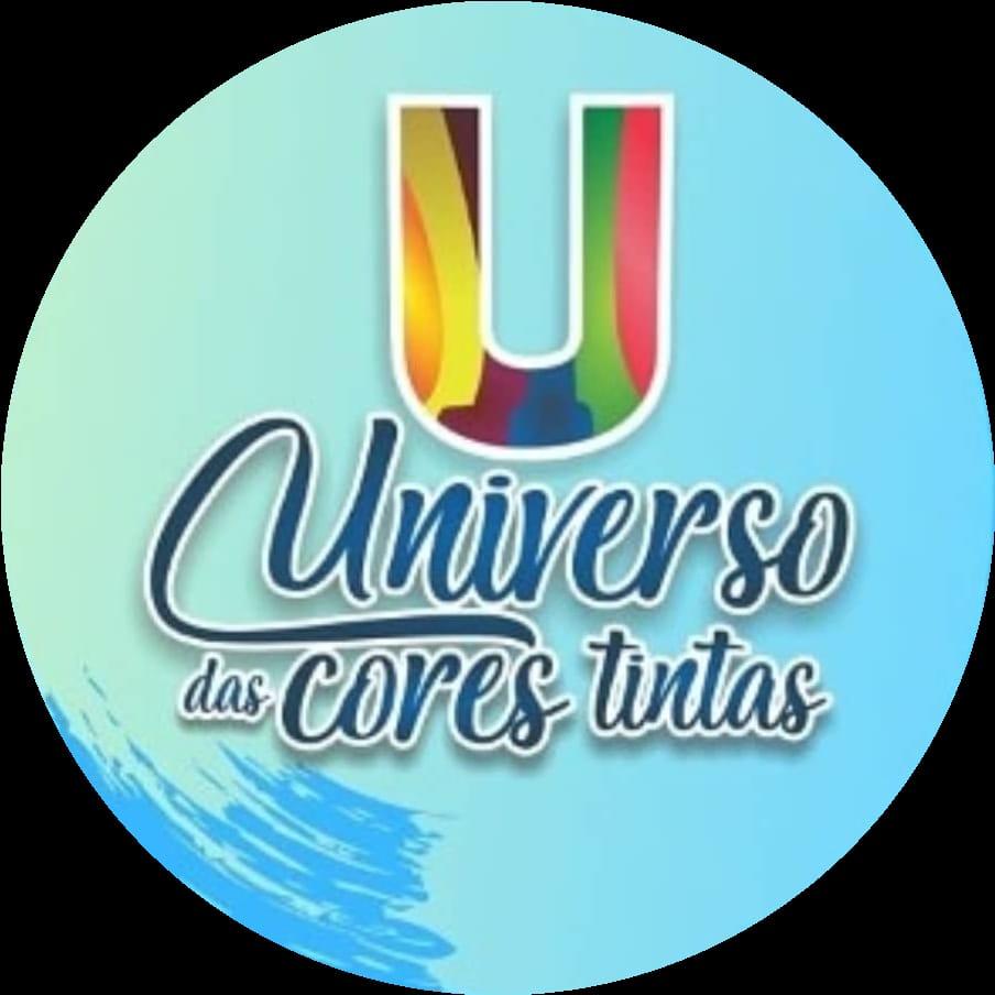 Kit Universo