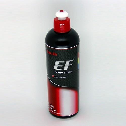 Lincoln Polidor de Corte Extra Forte EF 500ML