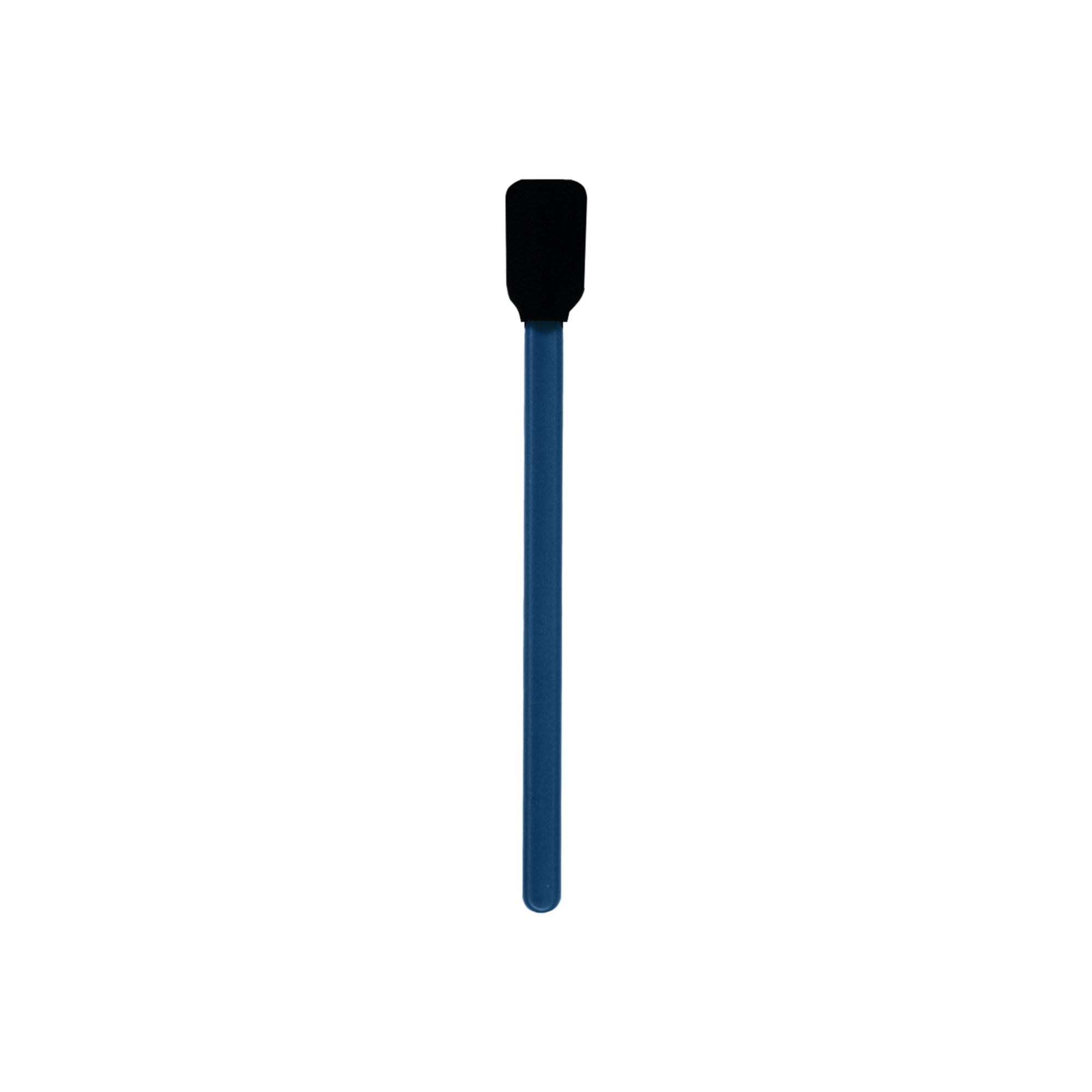 Mini Stick para Detail Grande Vonixx - Kit c/ 50 Unidades
