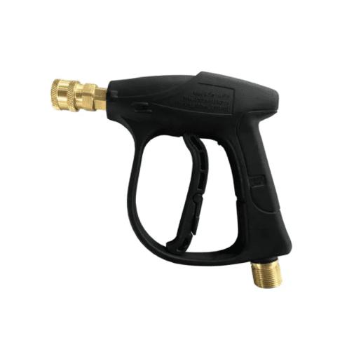 Pistola para Lavadora de Alta Pressão New Gun Detailer