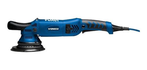 Politriz Roto Orbital 15mm 5 VR125DA-15 Voxer Vonixx 900W (220V)