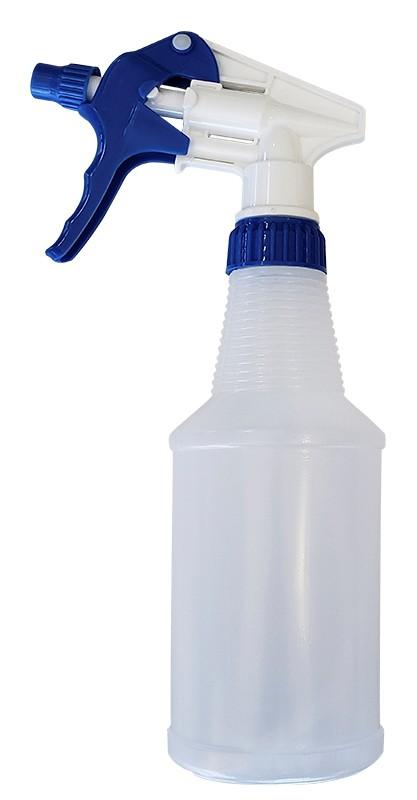 Pulverizador Spray Perfect Pro 1 Litro