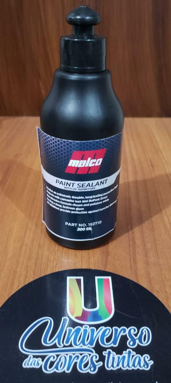Selante de Pintura Malco Paint Sealant - 300 ML