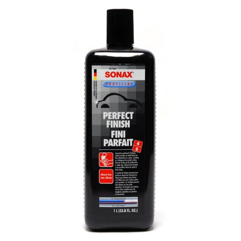 Sonax Perfect Finish 1KG