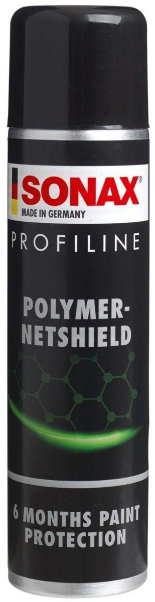 Sonax Polymer Netshild Selante de Proteção 340ML