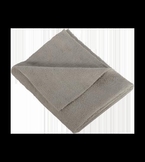 Toalha de Microfibra Sem Costura Vonixx 350GSM (40x60cm)