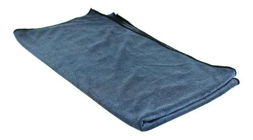 Toalha para Secagem Coreana Mandala 87x47 cm