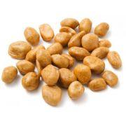 Amendoim Japones 100g