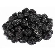 BLUEBERRY DESIDRATADO   100g