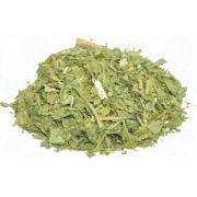 Cheiro Verde 100g