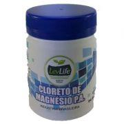Cloreto De Magnesio Pa 60 Caps