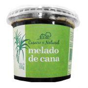 Melado De Cana Caseiro 500g