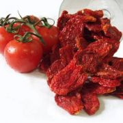 Tomate Seco  100g