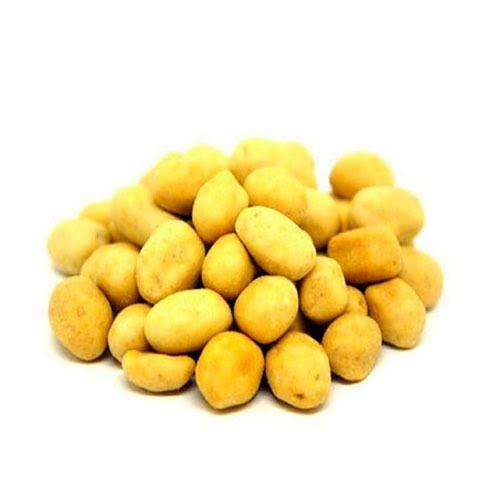 Amendoim Crocante Natural 100g