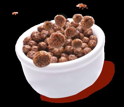 Choco Boll  100g