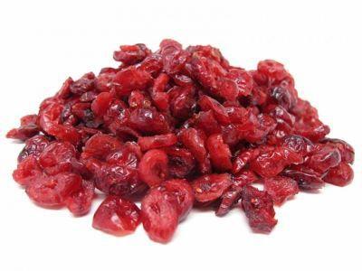Cranberries Seca  100g