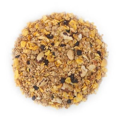 Granola Castanha Granuta 100g