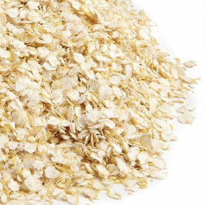 Quinoa Flocos  100g
