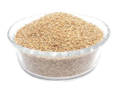 Trigo Para Kibe Marrocos  100g