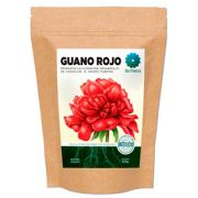 Guano Vermelho BioTerra