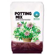 Potting Mix BioTerra