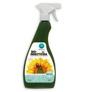Bio-Inseticida BioTerra