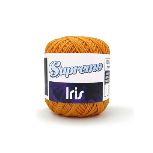 LINHA SUPR. IRIS 125 COR 18