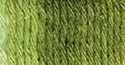 LINHA SUPREMO FLORES 226m COR 14 VERDE CLARO/VERDE FORTE