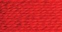 LINHA SUPREMO IRIS 125 COR 17 TOMATE