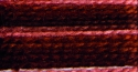 LINHA SUPREMO IRIS 125 COR 58 MARROM MESCLA