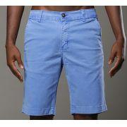 Bermuda Comfort Azul Stone