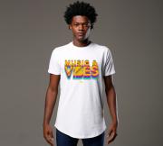 Music & Vibes