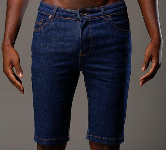Bermuda Jeans Londres