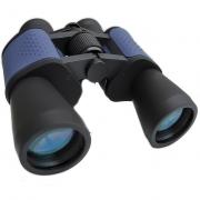 Binóculo Skylife Waterproof 10x50 LW-WACT Astronômico