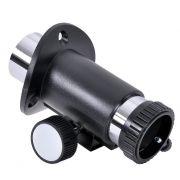Focalizador Skylife 1,25 Polegadas para telescópio Refletor 114mm