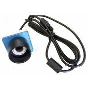 Ocular Câmera Lunar SkyLife p/ Telescópio USB 640x480 UPixels