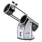 Telescópio SkyWatcher 254mm Dobsoniano Collapsible Flex