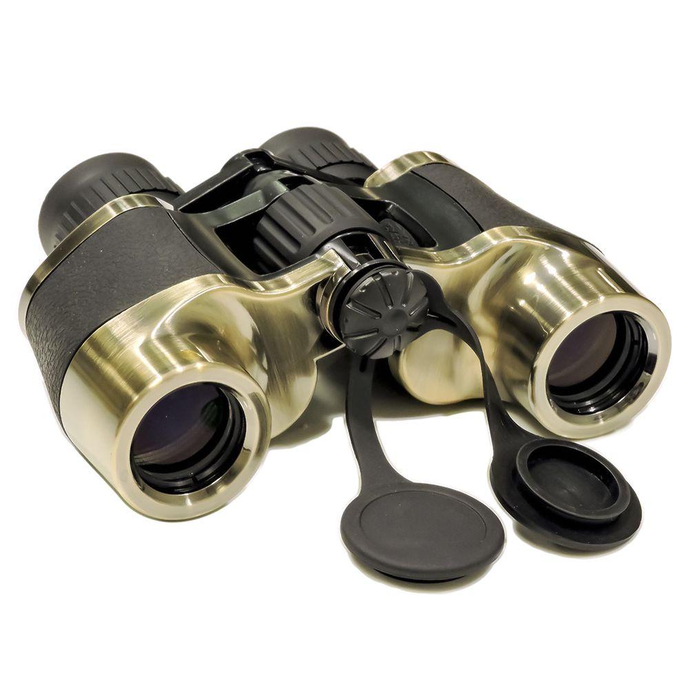Binóculo 7x32 WA Especial para Observar Pássaros