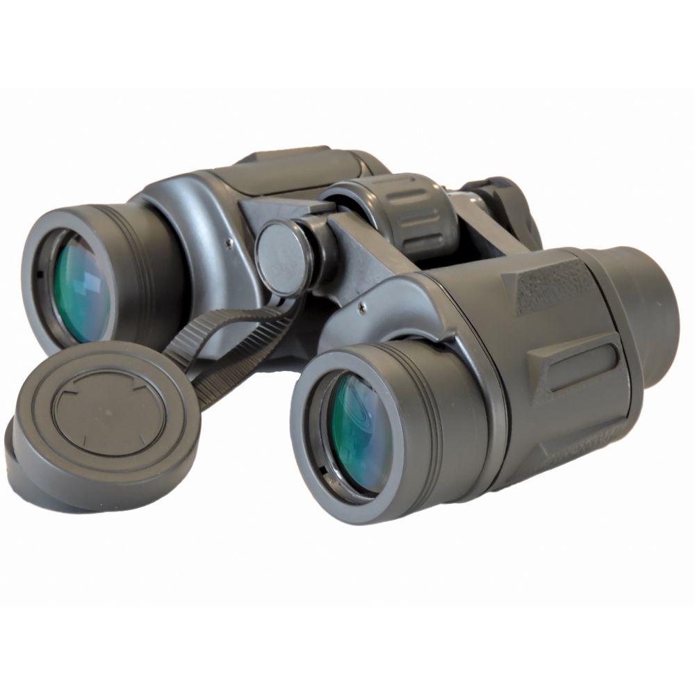 Binóculo 8x40 Alta Definição Nature Spy JX