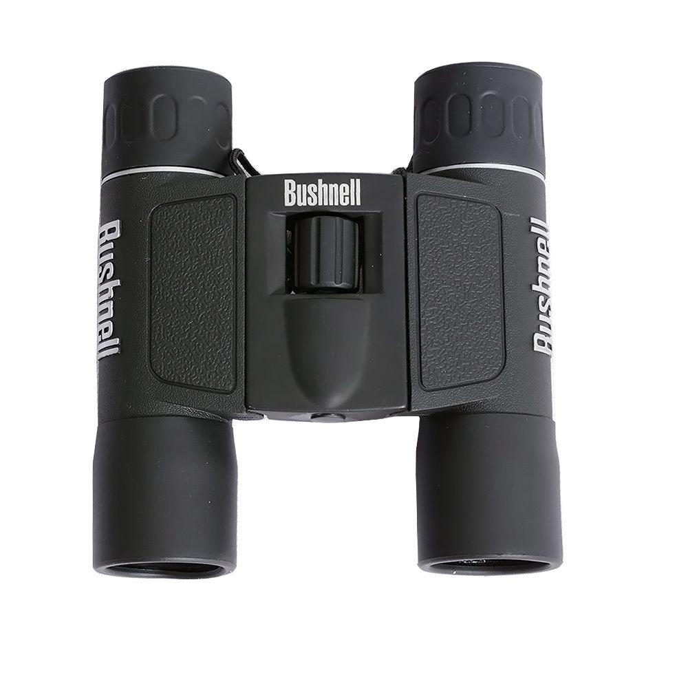 Binóculo Bushnell 10x25 Powerview
