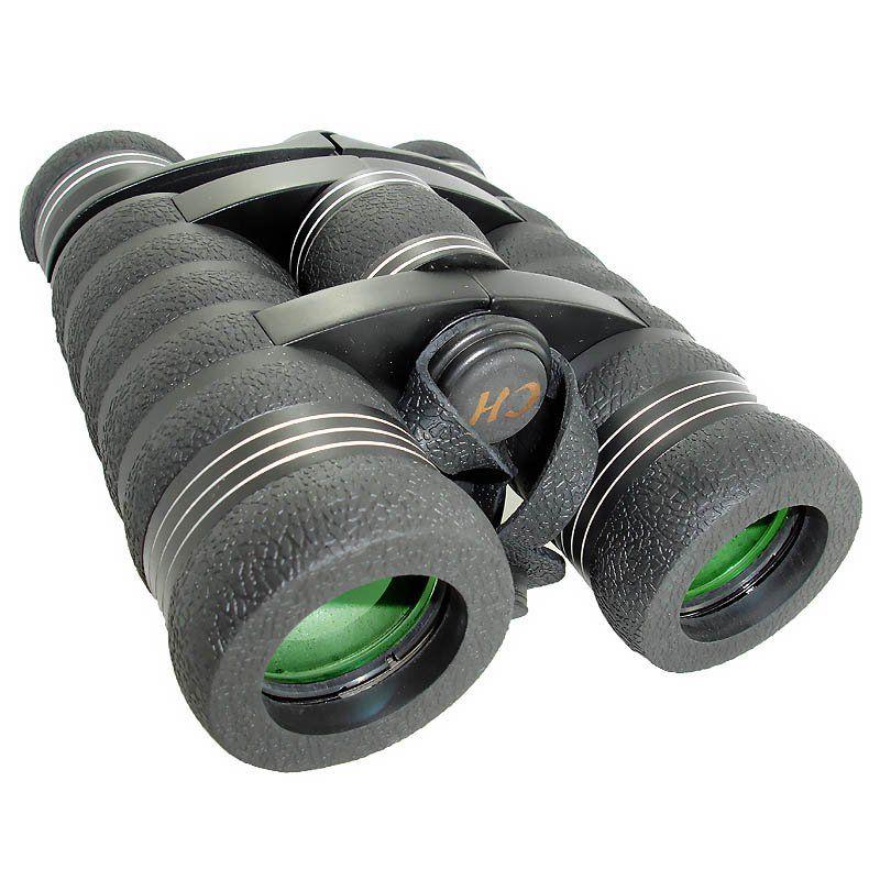 Binóculo GSN CH 8x28 WA Especial para Observar Pássaros
